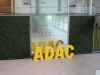 ecm_10_13_adac_031