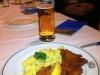 nb_28_12_bayrischer_landtag_011