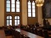 ECM_Muenchner_Rathaus_2018_06