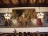 ECM_Muenchner_Rathaus_2018_07