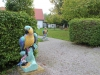 ECM_Nymphenburger_Porzellanmanufaktur_019