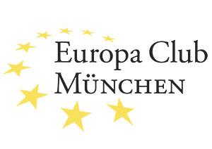 Europa Club München – Verständigung und Austausch